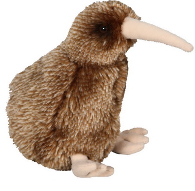 Antics Kiwi with Sound 77035